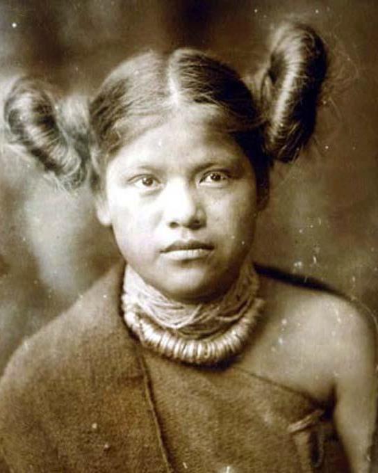 Fabulous Similiar American Indian Hairstyles Keywords Hairstyles For Men Maxibearus